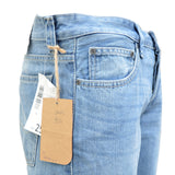 Men's Original La Halle Denim Trouser