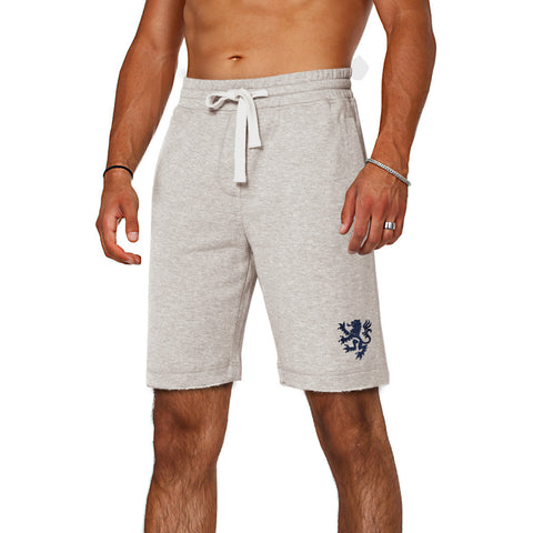 Men's Polo Republica Leo Terry Shorts