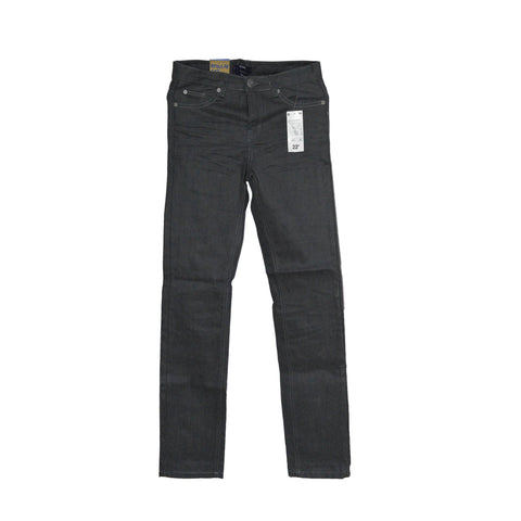 Men's Original Kiabi Unwashed Jeans For Boys