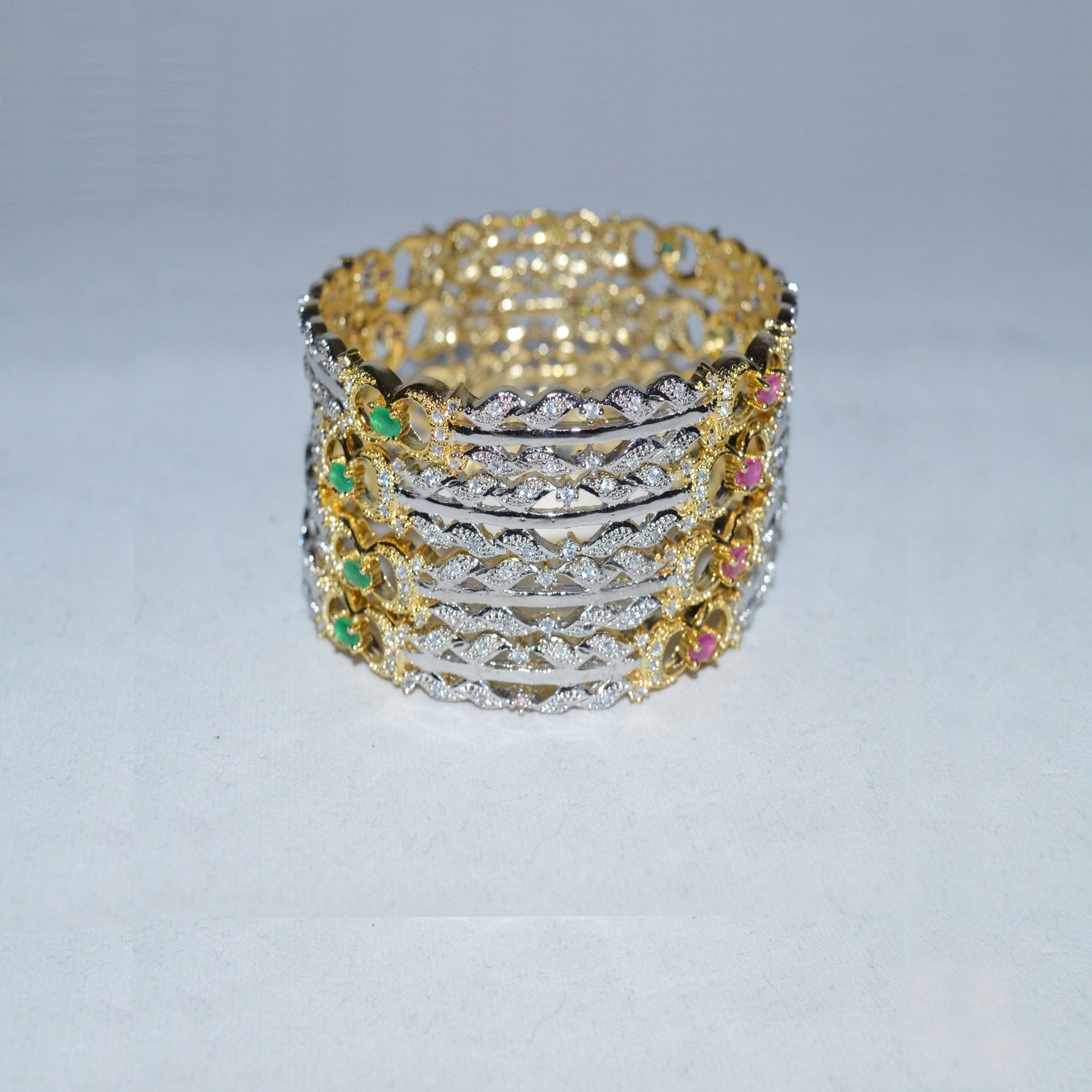 pune designer jewellery gold bangles goldbangles in shop jewellers golden jewellersparmar parmar
