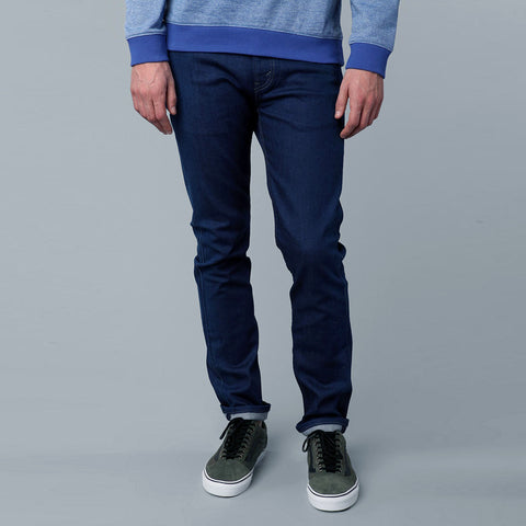 Men's Original OPJ Jogger Soft Stretchable Denim