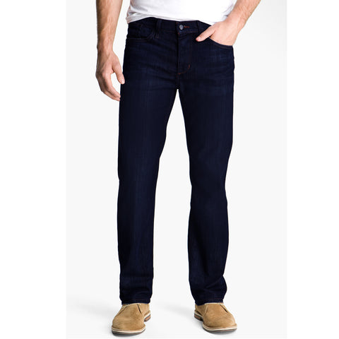 PREMIUM QUALITY 1951 CLASSIC SLIM FIT Denim D01