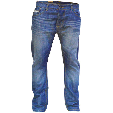 Men's Original Smith & Jones Jeans by US Apparel