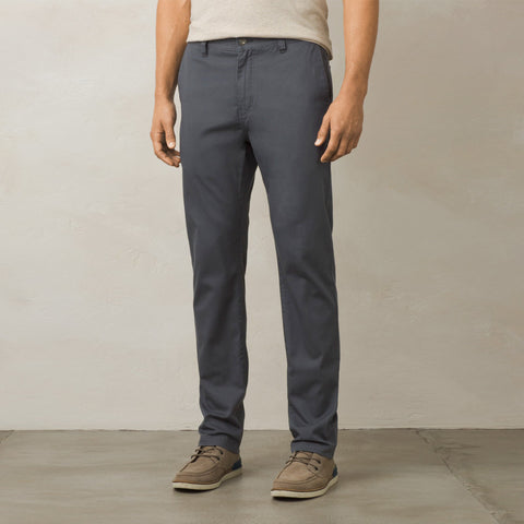 PREMIUM QUALITY 1951 CLASSIC SLIM FIT CHINO C-16-32