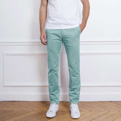 PREMIUM QUALITY 1951 SOBER SLIM FIT CHINO C-29