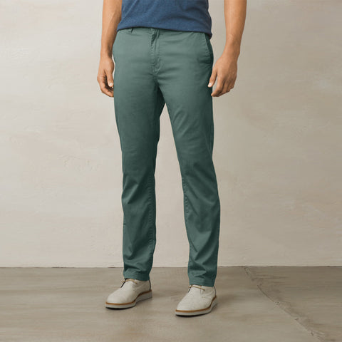 PREMIUM QUALITY 1951 SOBER SLIM FIT CHINO C-31