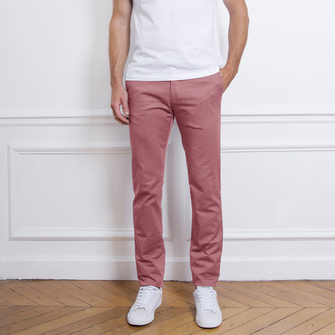 PREMIUM QUALITY 1951 SOBER SLIM FIT CHINO C-37