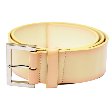 Ladies Osprey Premium Stylish Leather Belt
