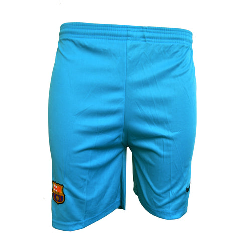 Men's NK FCB Sweat Shorts