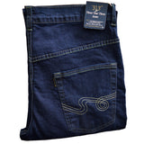 Light Weight Stretchable Slim Fit 313 Jeans