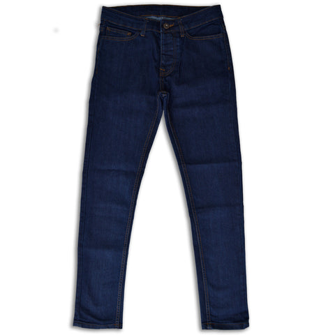 Men's Authentic Skin Fit Denim by OPJ
