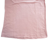 BPC's Light Pink & Grey Ladies Sleeping Suit