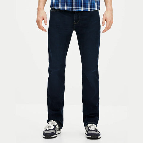 PREMIUM QUALITY 1951 CLASSIC SLIM FIT Denim D03