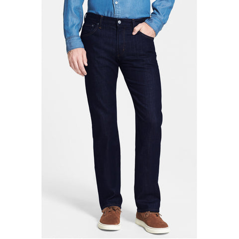 PREMIUM QUALITY 1951 CLASSIC SLIM FIT Denim D05
