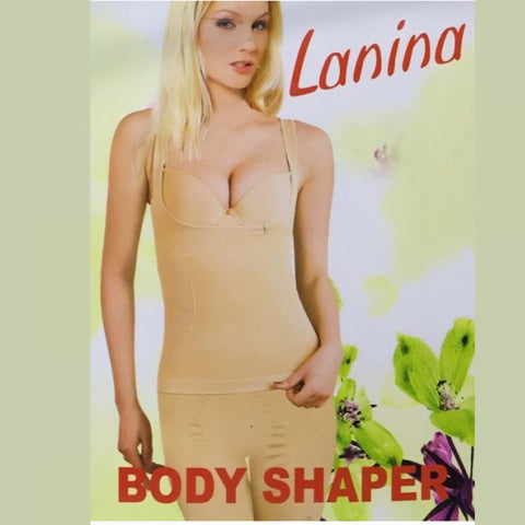 Lanina's Orignial Secret Body Shaper