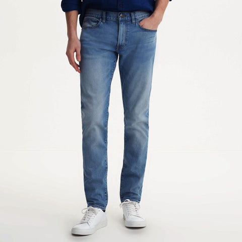 Men's Original Denim MO Regular Fit Jeans