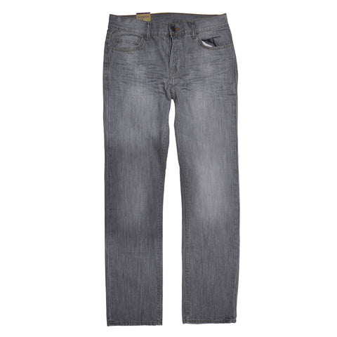 Men's Henry I Siegel Gery Denim Pent