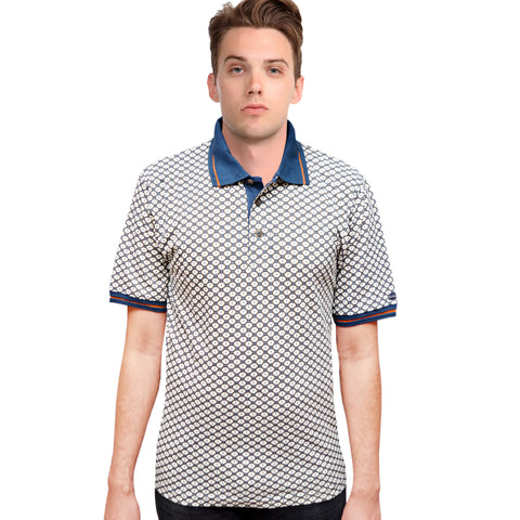 Men's Original BuckleyBay Polo Shirt