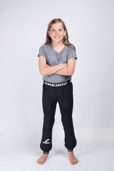 ORIGIN BASE LAYER - GIRLS