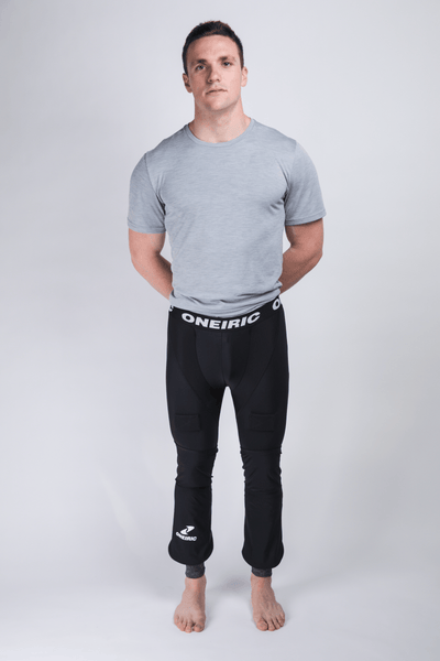 ORIGIN BASE LAYER - MEN