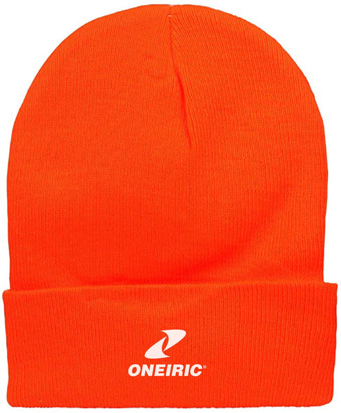 Oneiric Winter Toque