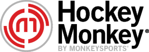 Hockey Monkey