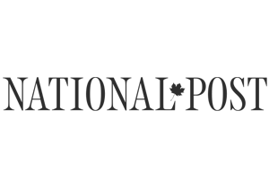 National Post Logo