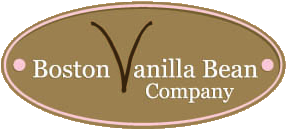 Boston Vanilla Bean Company