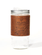 Load image into Gallery viewer, Atlanta Travel Mug