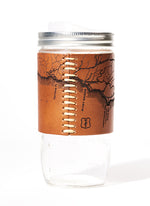 Load image into Gallery viewer, Big Sur Travel Mug