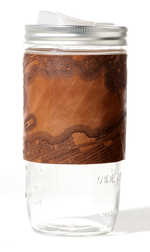 Load image into Gallery viewer, Miami Map Travel Mug