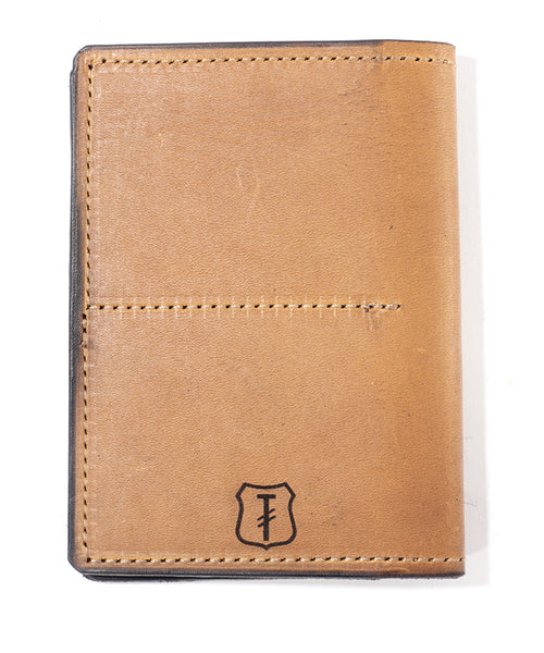Park Passport Wallet