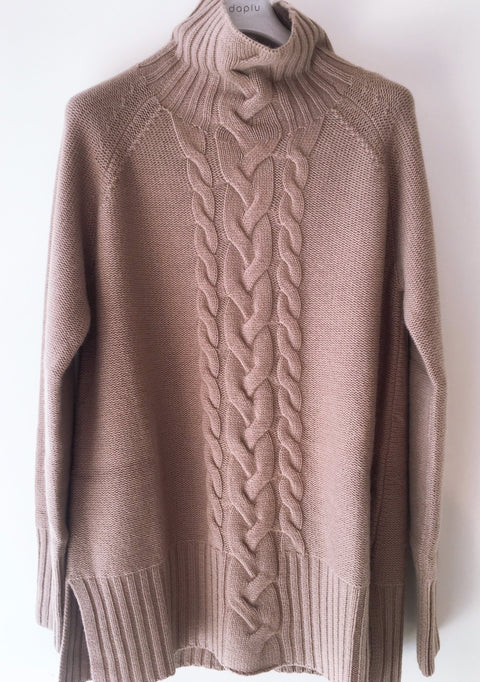 MaxMara Weekend Ronco Pullover