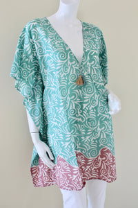 Bagatelle France Kaftan Boho Flair