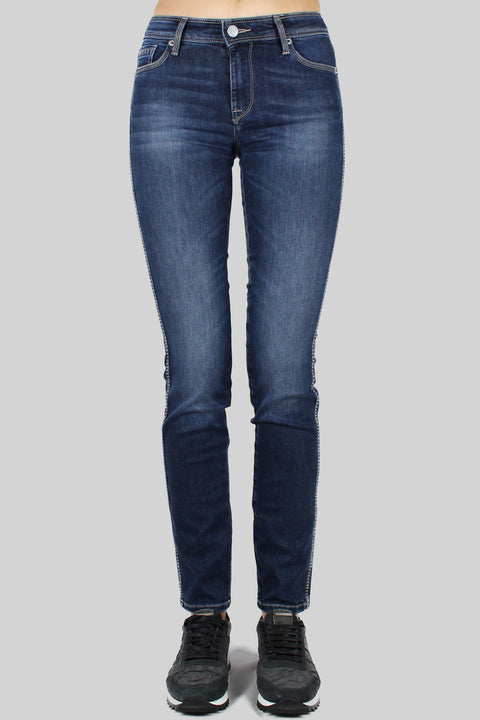 "Raffaello Rossi Jeans ""Vic Long Step"""