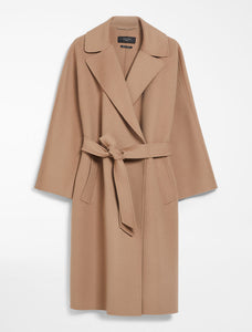 MaxMara Weekend TED