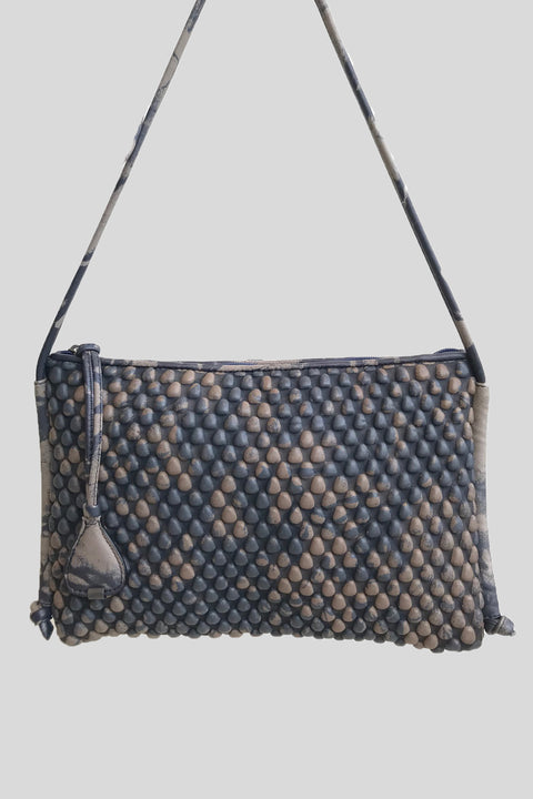 "Tissa Fontaneda Tasche Party Bag ""Light"""