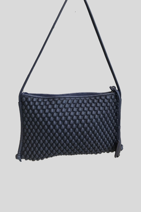 Tissa Fontaneda Tasche Party Bag