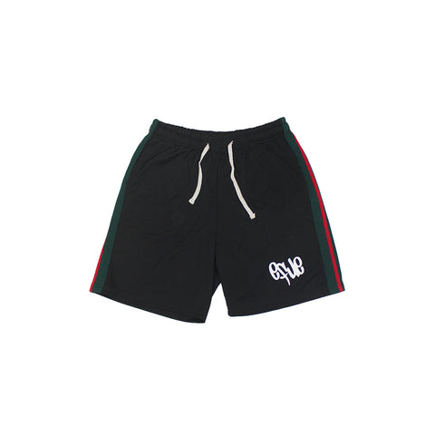 Gucci Jersey Shorts