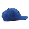 Suede (Royal Blue)