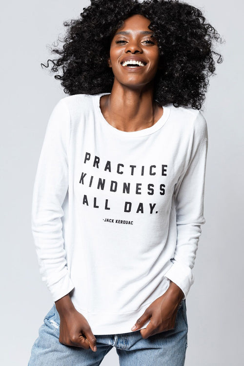 The Louise - Practice Kindness All Day