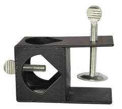 Table Clamp for Umbrellas & Decorations