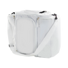Image of White Insulated Cooler Bag + Stacking Kit for Diner en Blanc
