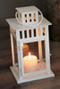 Image of Large Candle Lantern for Diner en Blanc