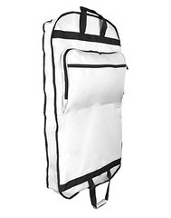 Transportation Bag for Folding Chairs / Diner en Blanc