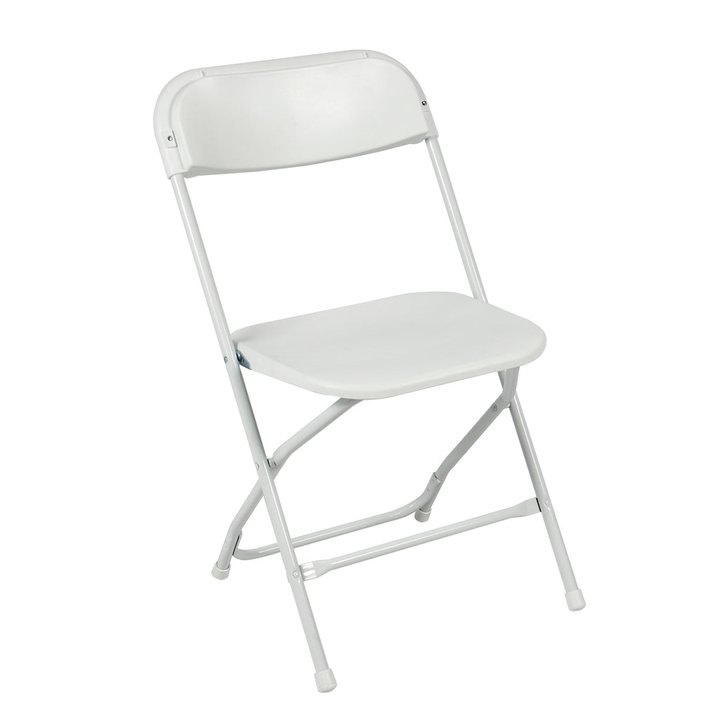 Folding Tables U0026 White Foldable Chairs For Diner En Blanc U2013 White Boutique