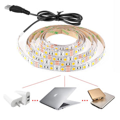 Special Effects Lighting - 120 LEDs Light Strip