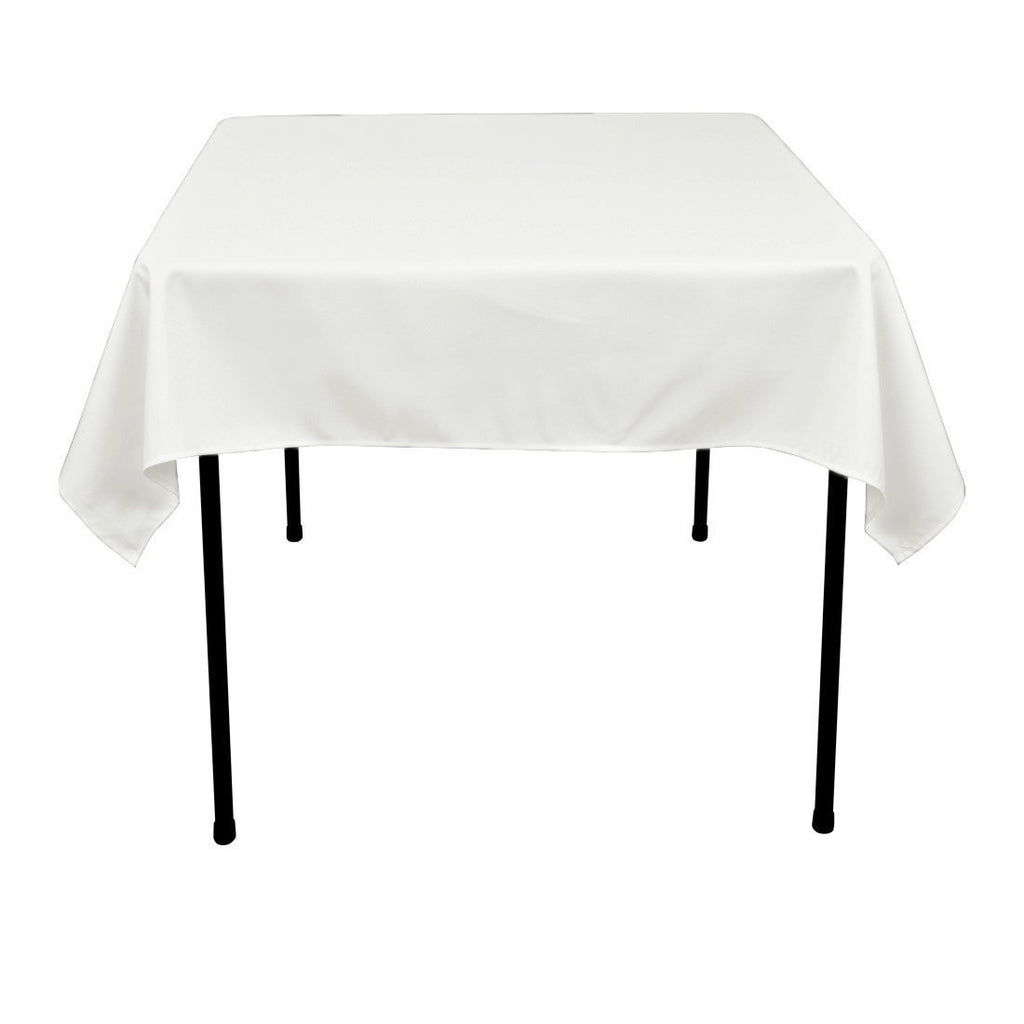 Tablecloth for Diner en Blanc