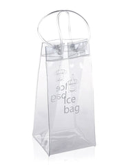 Wine Cooler Bag for Diner en Blanc