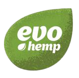 evohemp sitewide coupon code
